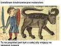 Uwielbiam średniowiecze!