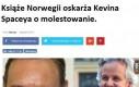Tymczasem w Norwegii...