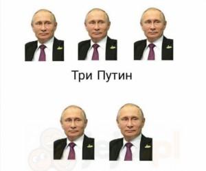 Szybka lekcja rosyjskiego