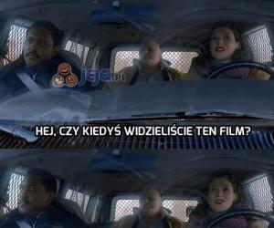 Widzieliście kiedyś ten film?