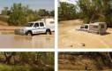 Krótka historia powodziowa