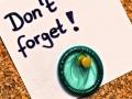 Nie zapomnij