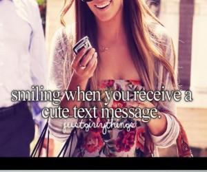 Słodkie smski