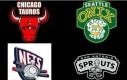 Pokemonowe drużyny NBA