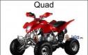 Quad...