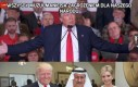 Wszyscy muzułmanie są zagrożeniem dla naszego narodu