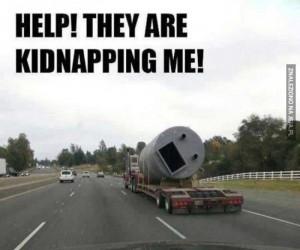 Pomocy!