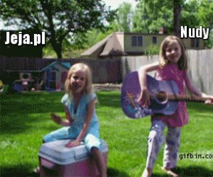 Jeja.pl vs Nudy
