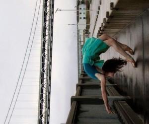 Gimnastyka plus perspektywa