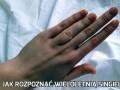 Zwinne palce