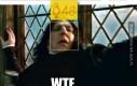 Snape, czy ty coś ukrywasz?