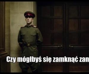 Historia Stalina w skrócie