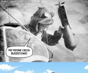 Tania wojna