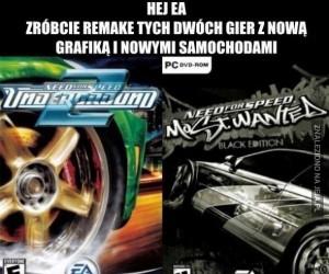 Apel do Electronic Arts