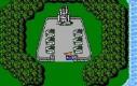 Ach, jakże czasy się zmieniły... (Final Fantasy 1/15)