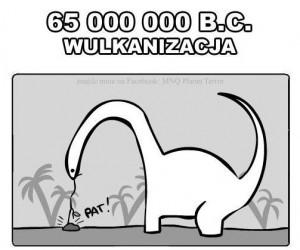 Pierwsza wulkanizacja