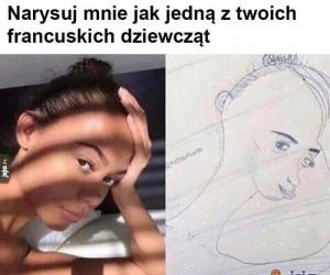 Podobna?