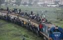 Kolej w Kenii