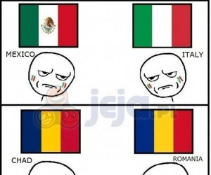 Podobne flagi