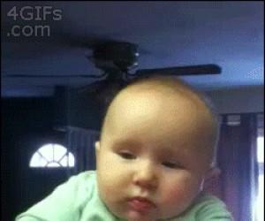 Jak zasmucić dziecko?