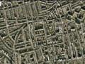 Google Earth - w poszukiwaniu cycków...