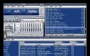 Słynny program Winamp