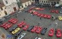 Zlot Ferrari