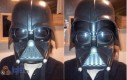 Różne oblicza Vadera