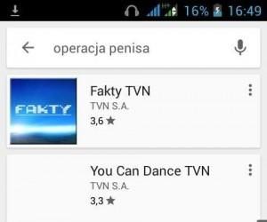 TVN chyba zmienił branżę