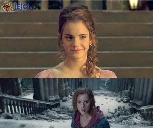 Małym dziewczynkom mówi się, że muszą być delikatnymi księżniczkami