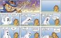 Garfield: Duch