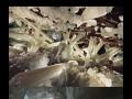 Kryształowa Jaskinia