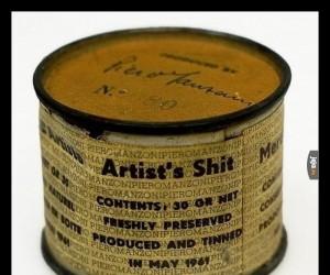 G**no artysty
