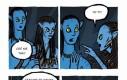 Avatar - kim Ty właściwie jesteś?