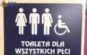 Nawet gender ma swoje wady
