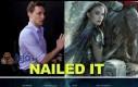 Tom Hiddleston lubi się przytulać
