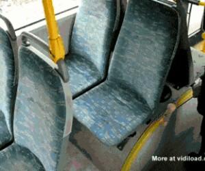 Już nigdy nie usiądę w autobusie