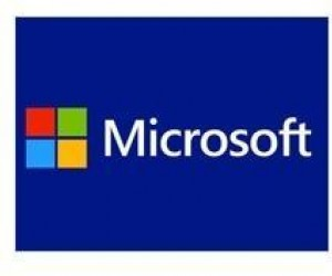Opinia Microsoftu