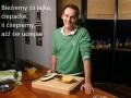Gotuj z Pascalem