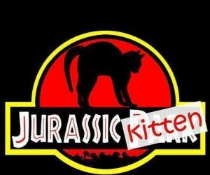 A gdyby to był film o wielkich kotach...?