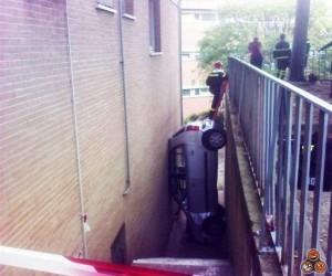 Parking podziemny