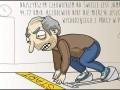 Najszybszy człowiek na świecie!