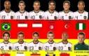 Drużyna narodowa Niemiec