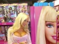 Prawdziwa Barbie