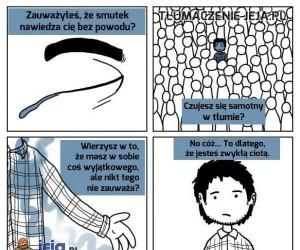 Szybka diagnoza Twoich problemów