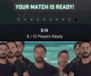 Gracze znajo