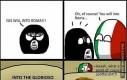 ISIS w Rzymie