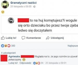 Polska język trudna być