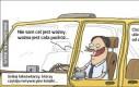 Taksówkarz już może wszystko, a Ty?