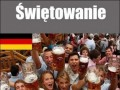 Świętowanie w różnych krajach